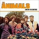 LIVE IN THE SIXTIES