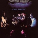 4 WAY STREET - EXPANDED EDITION -